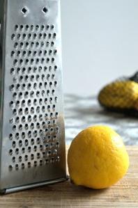 face your destiny little lemon