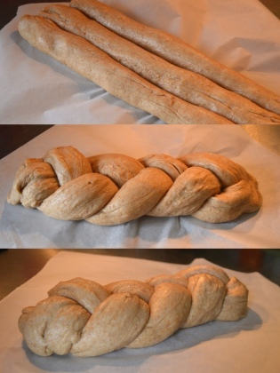 breadplait
