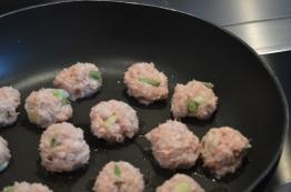 RawMeatballs