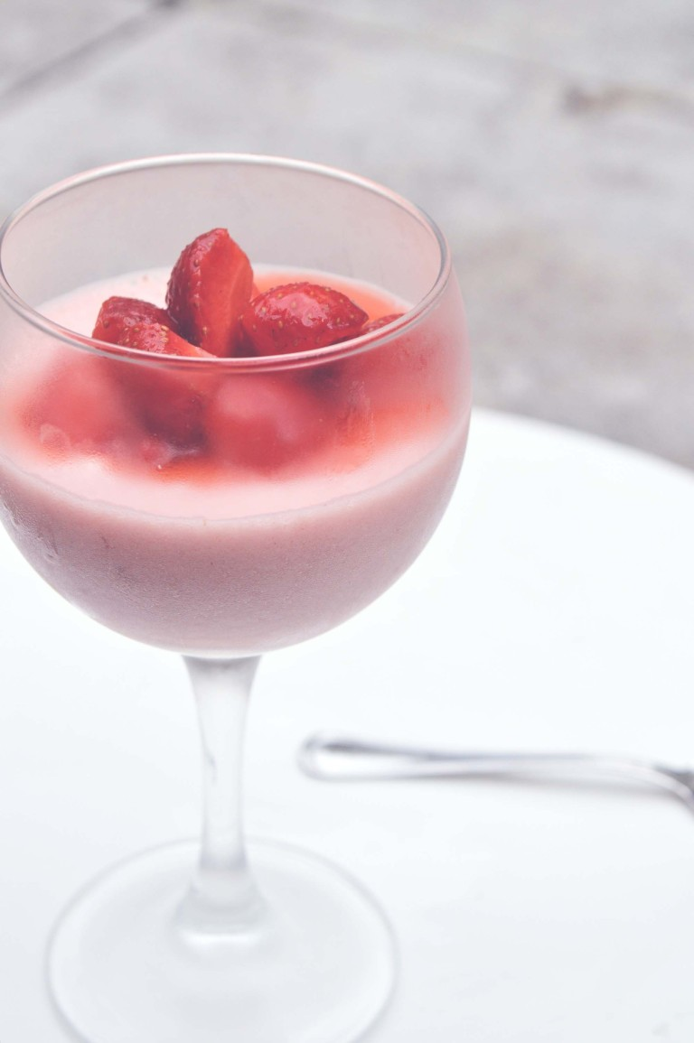 strawberrymousse1
